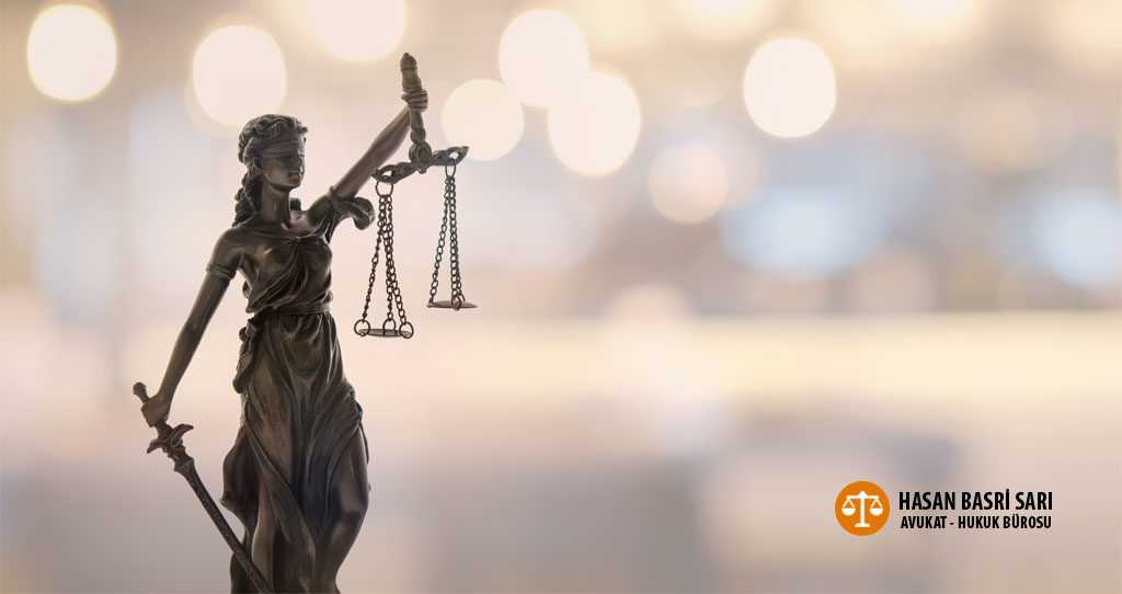 Blog, Konya Avukat, Konya Ağır Ceza Avukatları, Konya Ağır Ceza Avukatı, Konya Boşanma Avukatı, Konya Boşanma Avukatları, Konya Hukuk Bürosu, Konya Hukuk Büroları