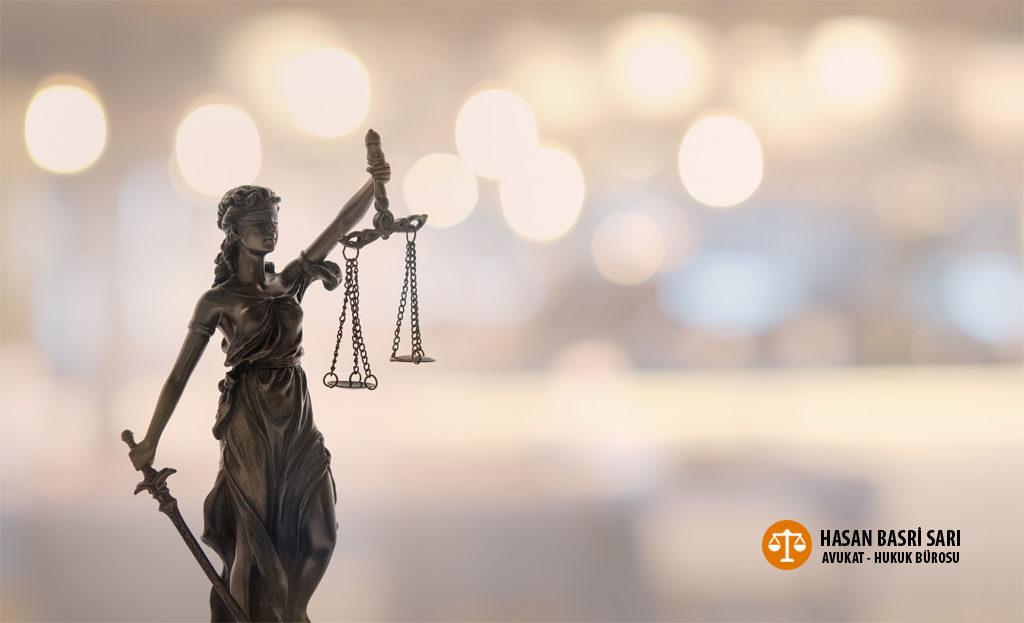 Konya Avukat, Konya Ağır Ceza Avukatları, Konya Ağır Ceza Avukatı, Konya Boşanma Avukatı, Konya Boşanma Avukatları, Konya Hukuk Bürosu, Konya Hukuk Büroları