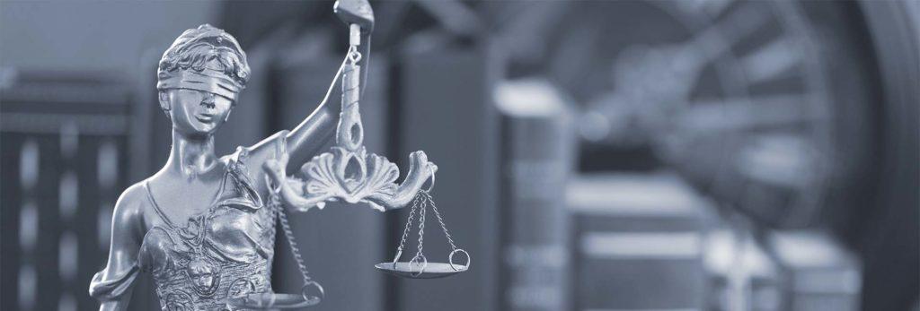 Konya Avukat, Konya Avukatları, Konya Ağır Ceza Avukatları, Konya Ağır Ceza Avukatı, Konya Boşanma Avukatı, Konya Boşanma Avukatları, Konya, Avukat, Avukatları, Telefon, Cep Telefonu