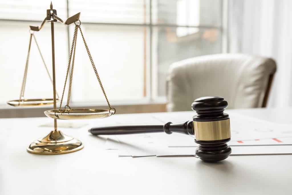 Konya Avukat, Konya Avukatları, Konya Ağır Ceza Avukatları, Konya Ağır Ceza Avukatı, Konya Boşanma Avukatı, Konya Boşanma Avukatları